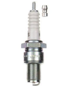 NGK Spark Plug - B7ES