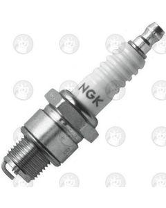 NGK Spark Plug - B9HS