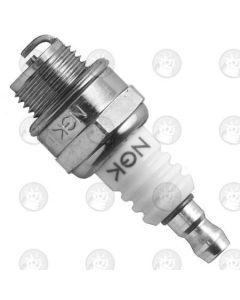 NGK Spark Plug - BM6A