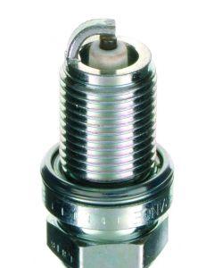 NGK Spark Plug V-Power- BKR5E