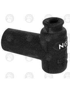 NGK Cap - LB05EMH