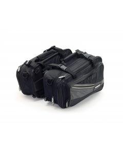 Luggage Saddle Bags (Fb04)
