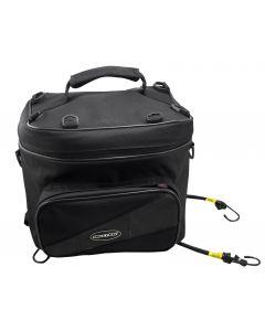 Luggage Tail Bag (Fb03)