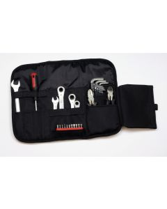 Luggage Tool Roll (Sd01)