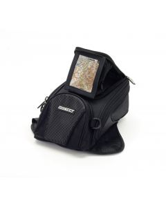 Luggage Tank Bag Midi With Gps Pod (Dt02-1)