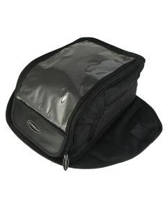 Luggage Tank Bag (Pc03)