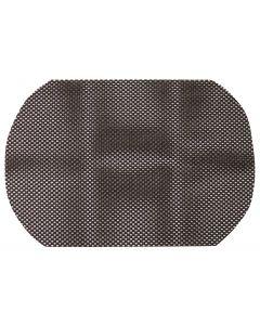 Luggage Protective Web Small 30X40Cm