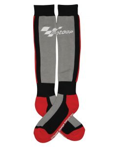 Motogp Race Sock