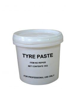Tyre Paste 1Kg (Pro3001)