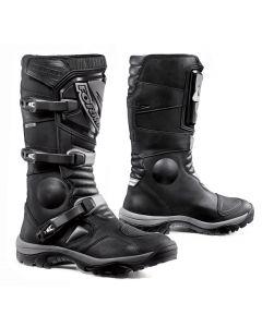 Forma Adventure Boot - Black
