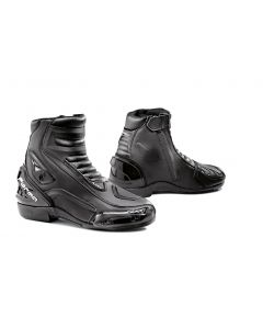 Forma Axel Boot - Black