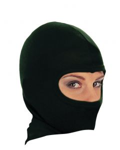 BALACLAVA THERMAL 180G