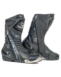 Richa Blade W/P Leather Boot Black