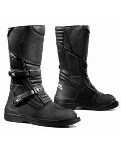 Forma Cape Horn Boot - Black