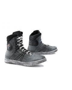 Forma Cooper Boot - Antracite