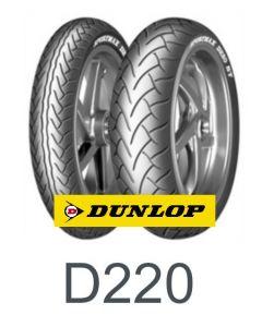 DUNLOP DUNLOP D220/1