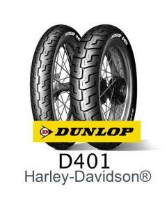 DUNLOP DUNLOP D401 HD