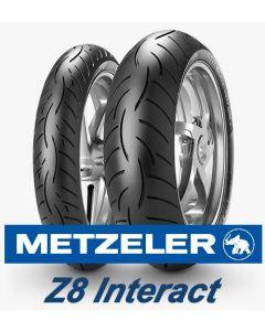 METZELER METZELER Z8 INTERACT