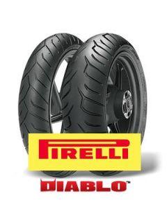 Pirelli Diablo