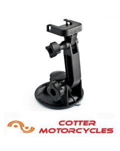 DRIFT Drift suction mount