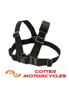DRIFT Drift shoulder mount