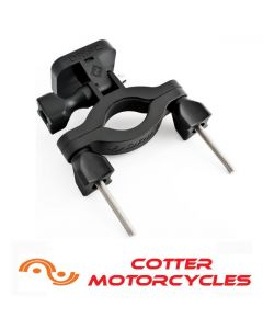 DRIFT Drift rollbar mount