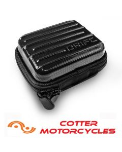 DRIFT Drift Protective Carry Case
