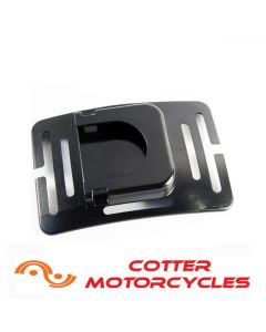 DRIFT Drift goggle mount