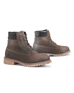 Forma Elite Boot - Brown