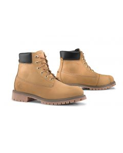 Forma Elite Boot - Gold