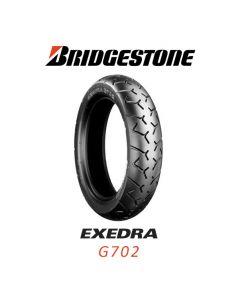 BRIDGESTONE G702 RFD 160/80-16 80H TL