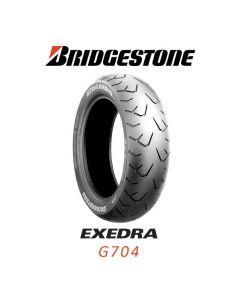 BRIDGESTONE G704 R 180/60R16 74H TL