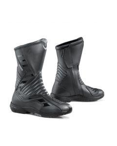 Forma Galaxy Boot - Black