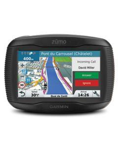 Garmin Zumo 345 LM