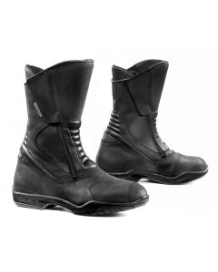 Forma Horizon Boot - Black
