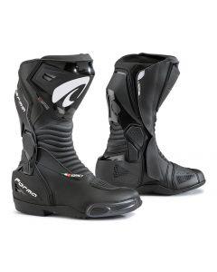Forma Hornet Dry Boot - Black