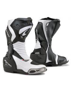 Forma Hornet Boot - Black/White