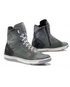 Forma Hyper Boot - Antracite