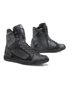 Forma Hyper Boot - Black/Black