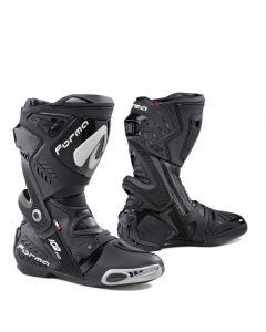 Forma Ice Pro Boot - Black