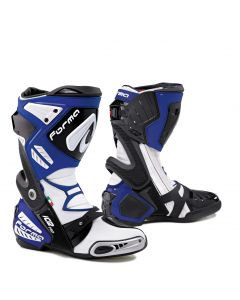 Forma Ice Pro Boot - Blue Size 42 Only