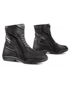 Forma Latino Boot - Black