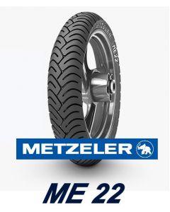 Metzeler ME 22