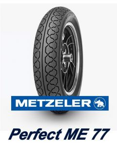 Metzeler Perfect ME 77