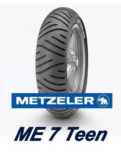METZELER METZELER ME 7 TEEN
