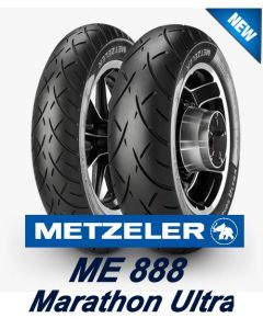 METZELER METZELER ME 888 MARATHON ULTRA