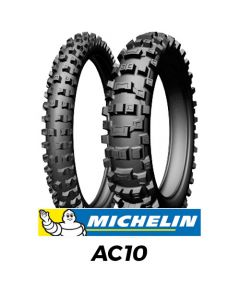 Michelin AC10