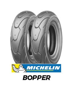 Michelin Bopper