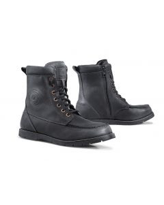 Forma Naxos Boot - Black