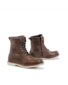 Forma Naxos Boot - Brown